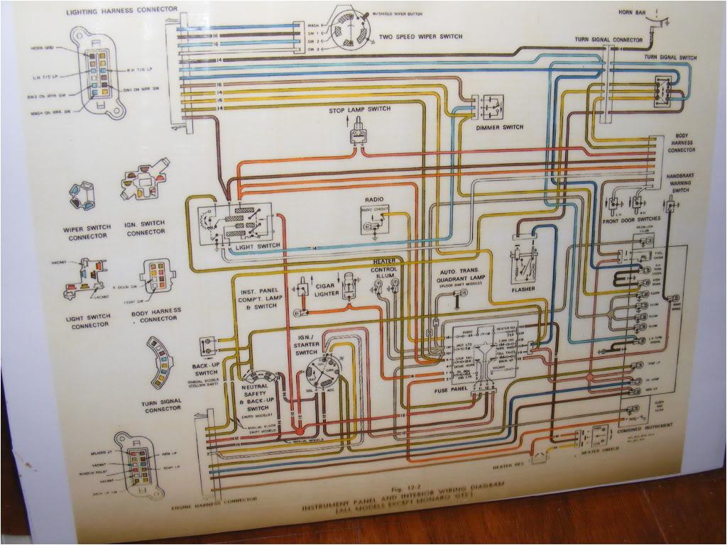 Lx torana Wiring Diagram Hq Wiper Motor Wiring Diagram Wiring Diagram