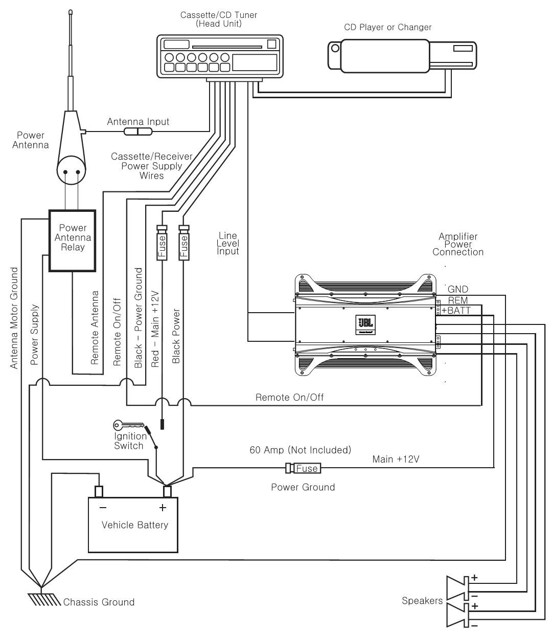 3 wire winch plug diagram wiring diagramwarn winch wiring diagrams nc4x4ai180 photobucket