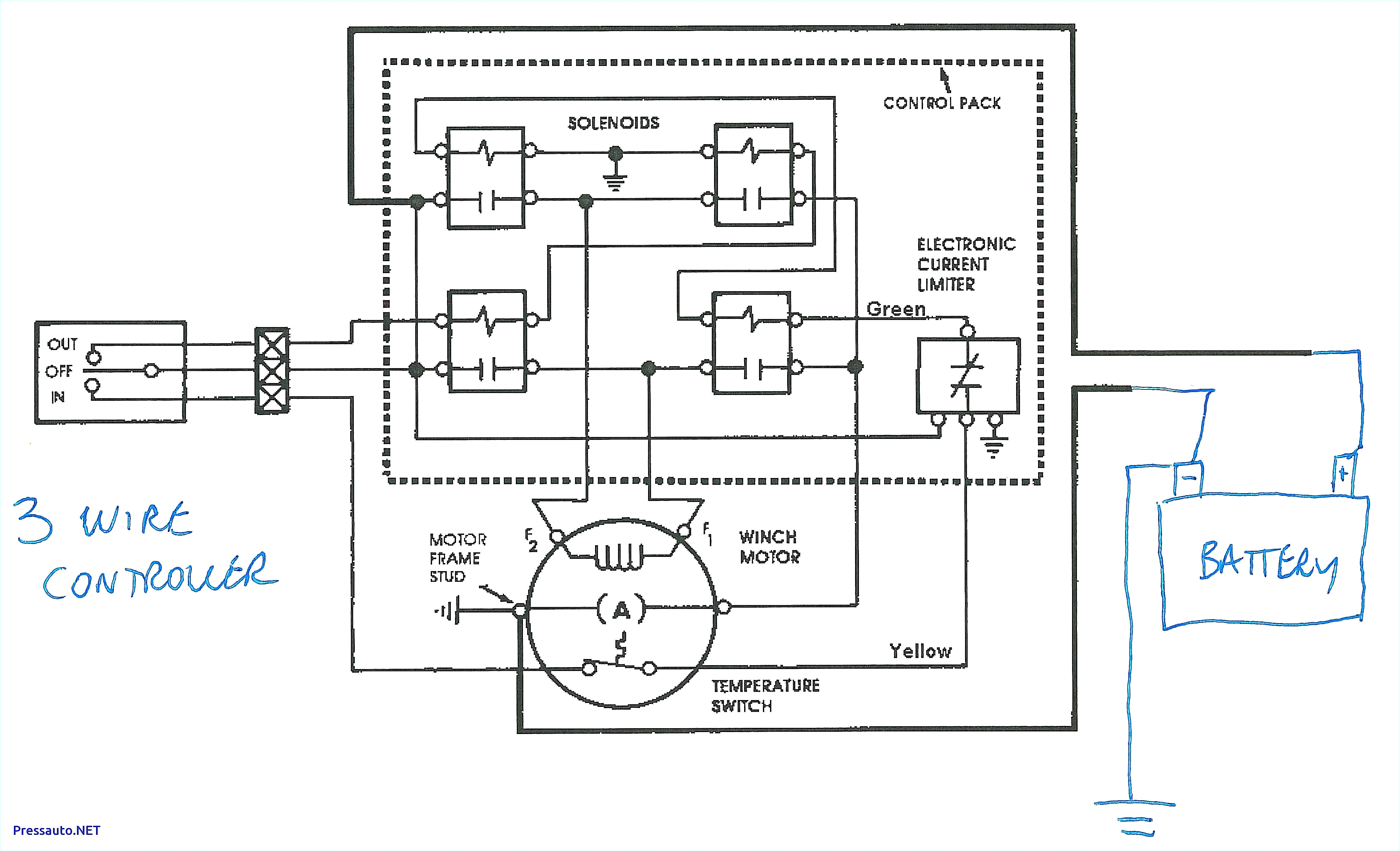 warn 38844 wiring diagram circuit diagram u0026 wiring diagramwarn 9 5cti wiring diagram wiring diagram