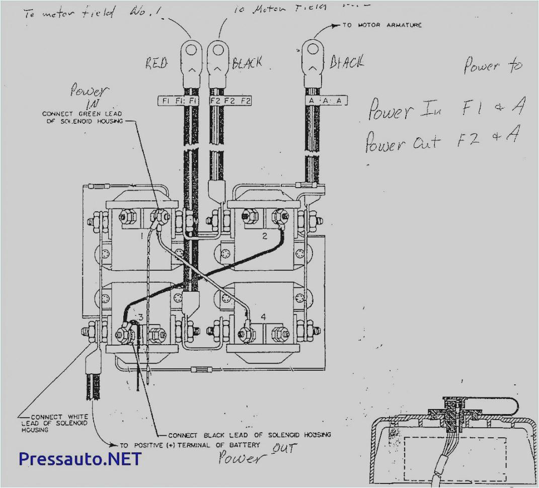 5ci warn winch wiring diagram 2 wiring diagram 5ci warn winch wiring diagram 1 wiring diagram