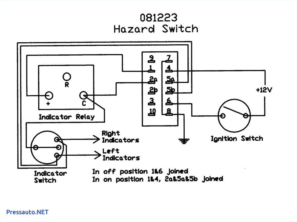 chicago electric winch wiring diagram beautiful 12vhart template worksheet pdf m12000 warn