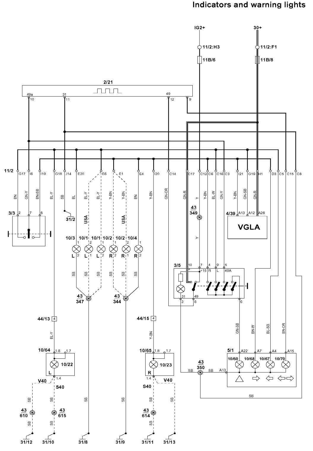 light wiring diagram 2010 mercury milan