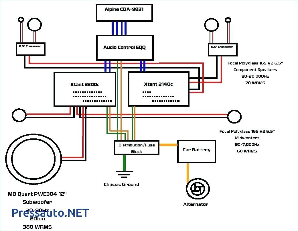 kenwood wiring diagram model kdw wiring diagram technickenwood wiring diagrams wiring diagram technicbose car audio wiring