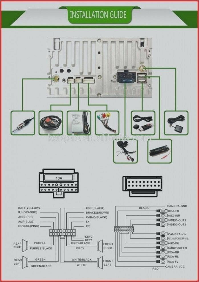 inr wiring diagram wiring diagram load inr wiring diagram
