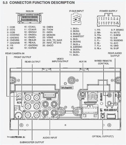 pioneer avh x2500bt wiring diagram wiring diagram perfomance pioneer avh x2600bt wire harness diagram pioneer circuit diagrams