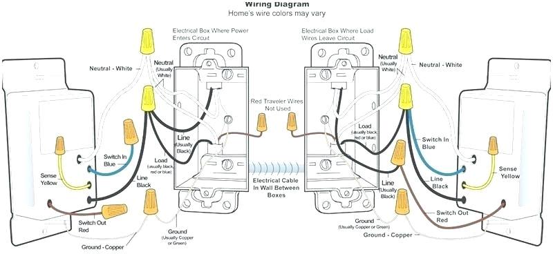three way switch with dimmer 3 way dimmer wiring diagram maestro 3 way dimmer 3 way