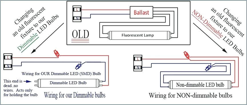 fluorescent fixture wiring diagram wiring diagram used pdf electronic ballast wiring diagram