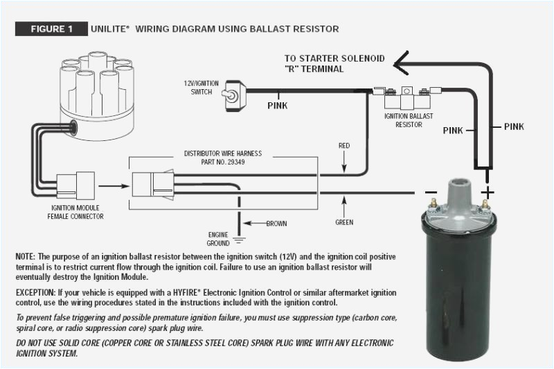 mallory unilite wiring diagram pics my wiring diagram mallory ignition wiring diagram 75