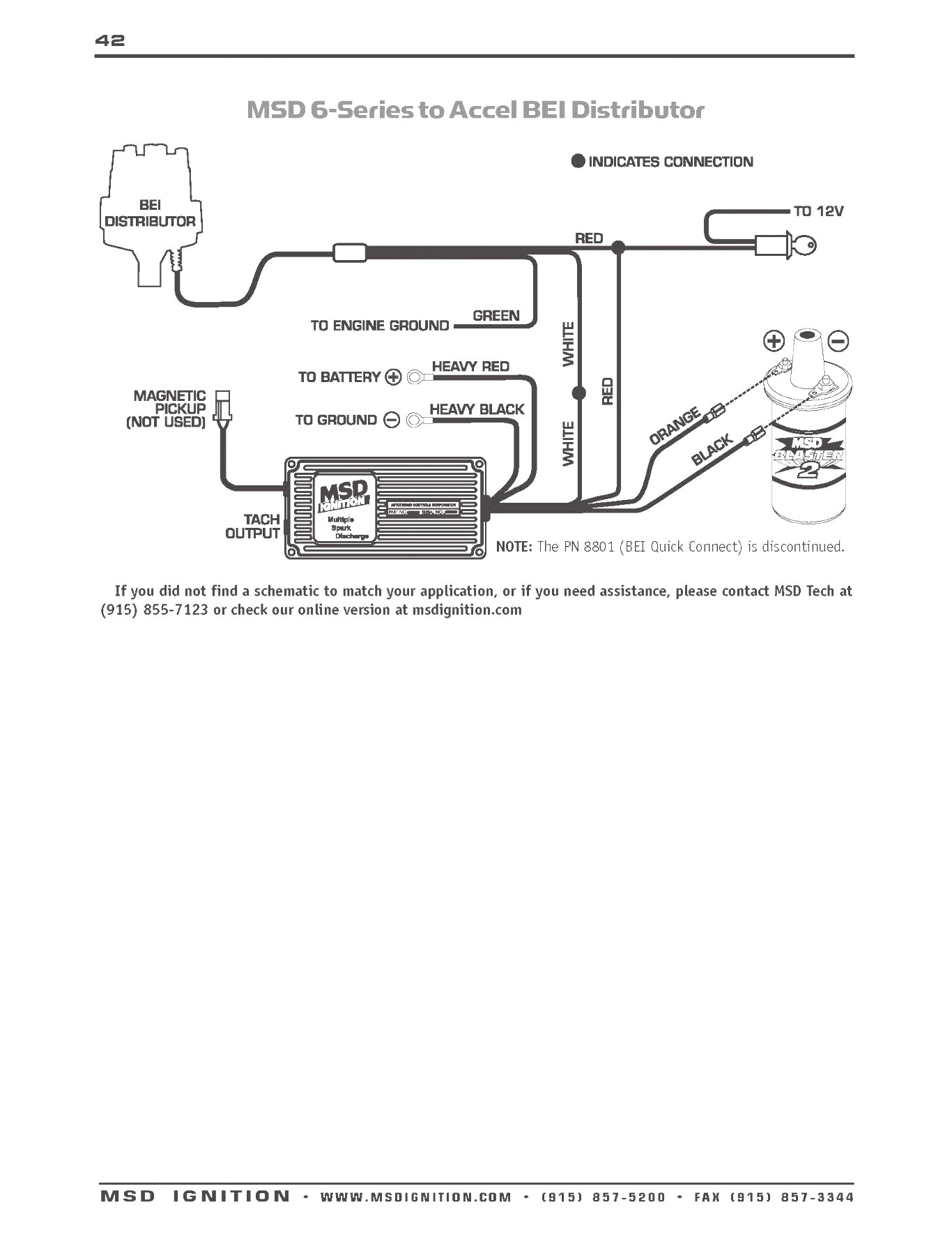 pro p distributor wiring diagram electronic wiring diagram features mallory pro comp ignition wiring diagram