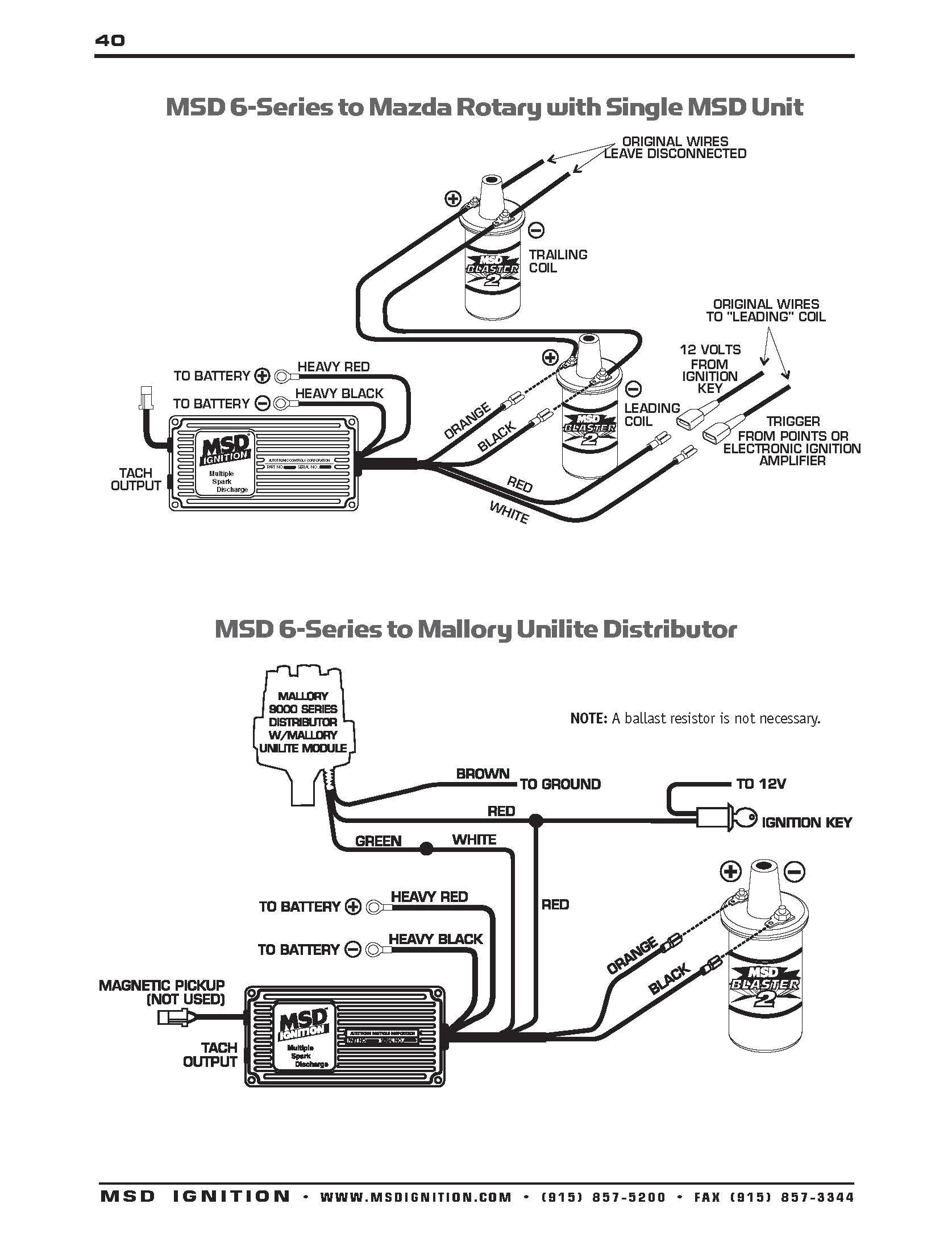 mallory 5048201 wiring diagram wiring diagrams lol mallory 5048201 wiring diagram