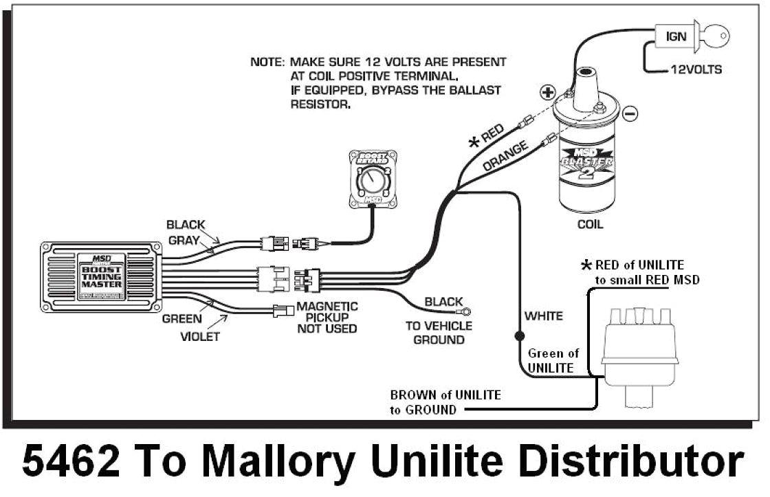 mallory 9000 wiring diagram wiring diagram perfomance mallory ignition wiring diagram wiring diagrams bib mallory comp