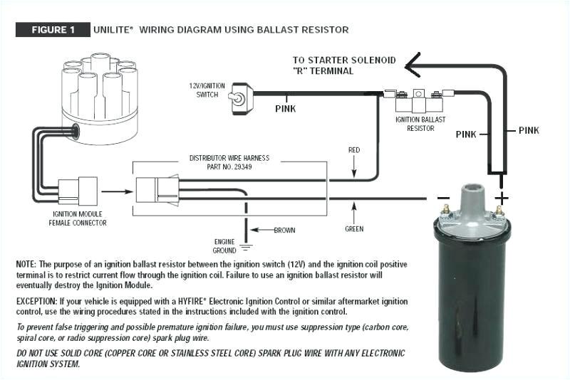 Mallory Distributor Wiring Diagram Mallory Unilite Wiring Diagram Mg Wiring Diagram Img