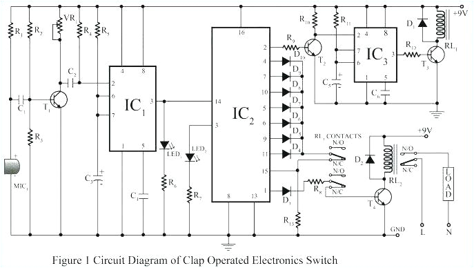 mallory ignition wire diagram ignition wiring diagram