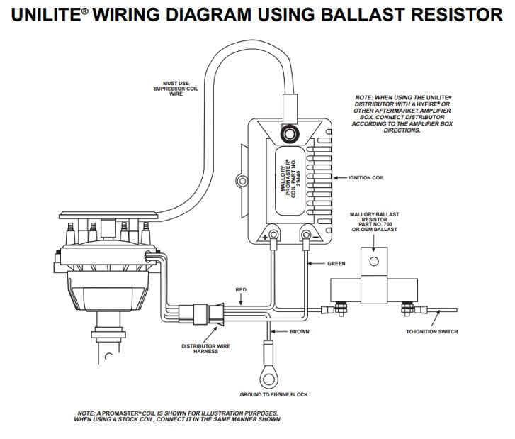 mallory coil wiring diagram wiring diagram expertmallory 29440 wiring diagram wiring diagram img mallory ignition coil