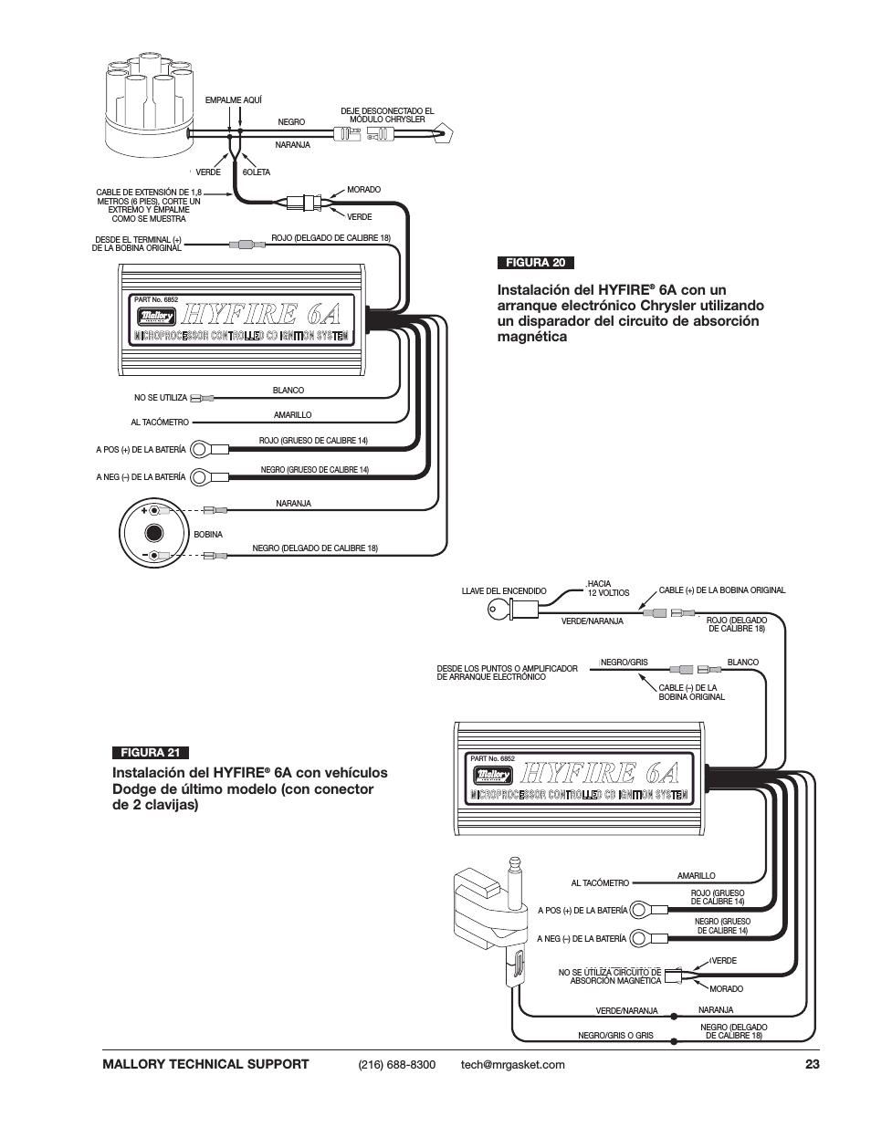 mallory promaster coil wiring diagram unique mallory ignition wiring diagram