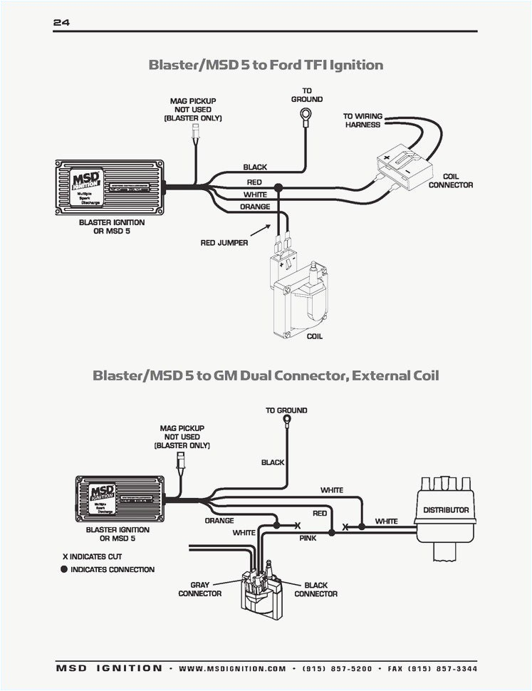 mallory promaster coil wiring diagram beautiful mallory promaster 2wire distributor wiring diagram