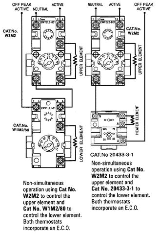 totaline thermostat not working thermostat wiring diagram maple chase heat pump thermostat wiring diagram free download