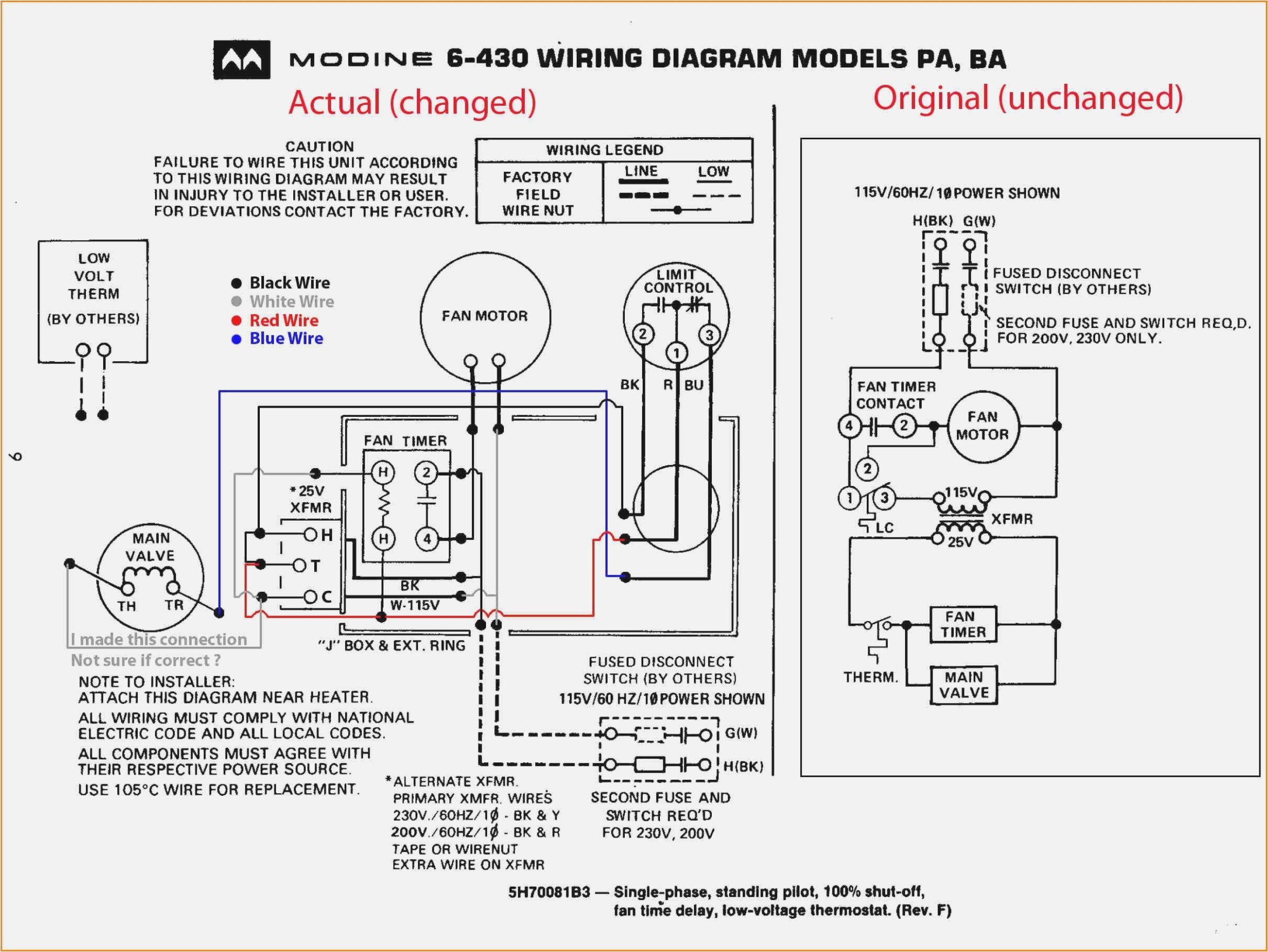 motor wiring diagram 19 wiring diagram view 1964 corvette wiper motor wiring diagram motor wiring diagram 19