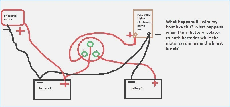 perko battery switch wiring diagram for boat wiring diagram query perko marine dual battery switch wiring diagram perko dual battery switch wiring diagram