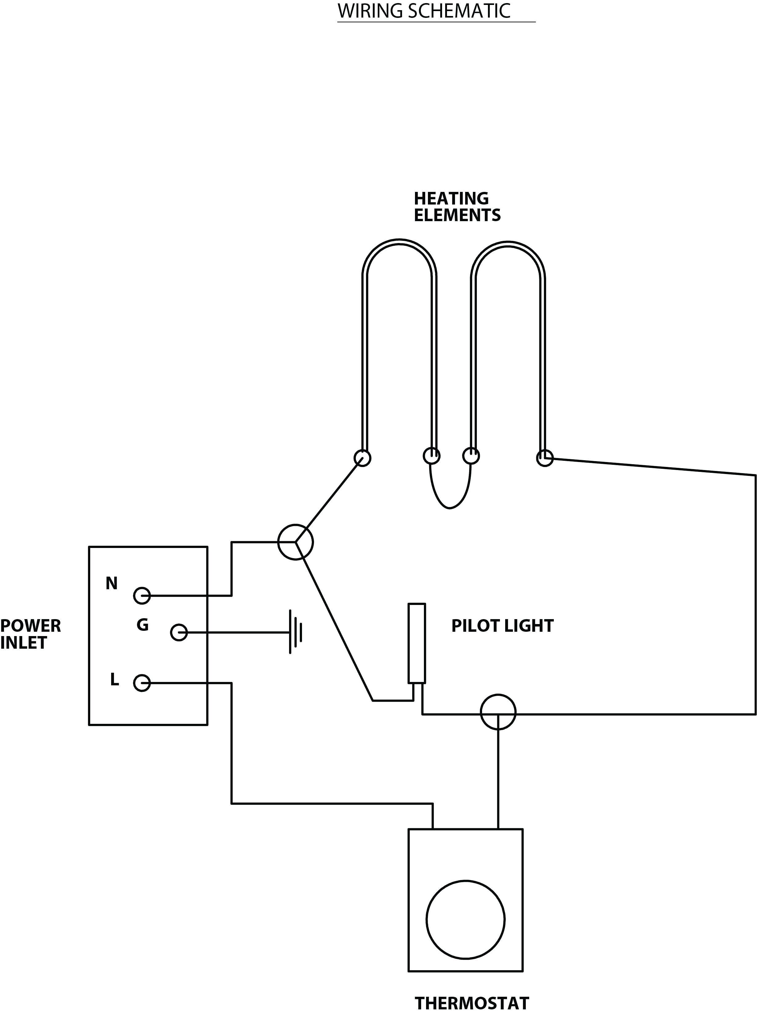 220 baseboard heater wiring diagram wiring diagram databasemarley electric heater wiring diagram