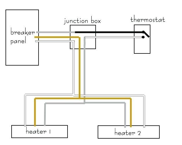240v baseboard wiring diagram wiring diagram articlewiring diagram for 240v baseboard heater wiring diagram article 240v