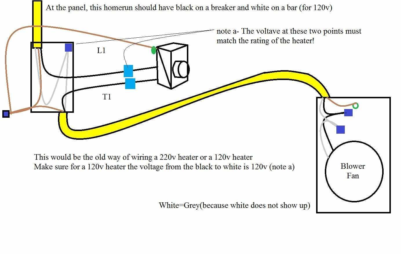 marley thermostat wiring diagram 220 volt wiring diagram centermarley unit heater wiring diagram 240v wiring diagram