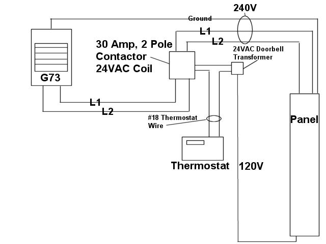 marley pump wiring diagram schematic diagram marley pump wiring diagram