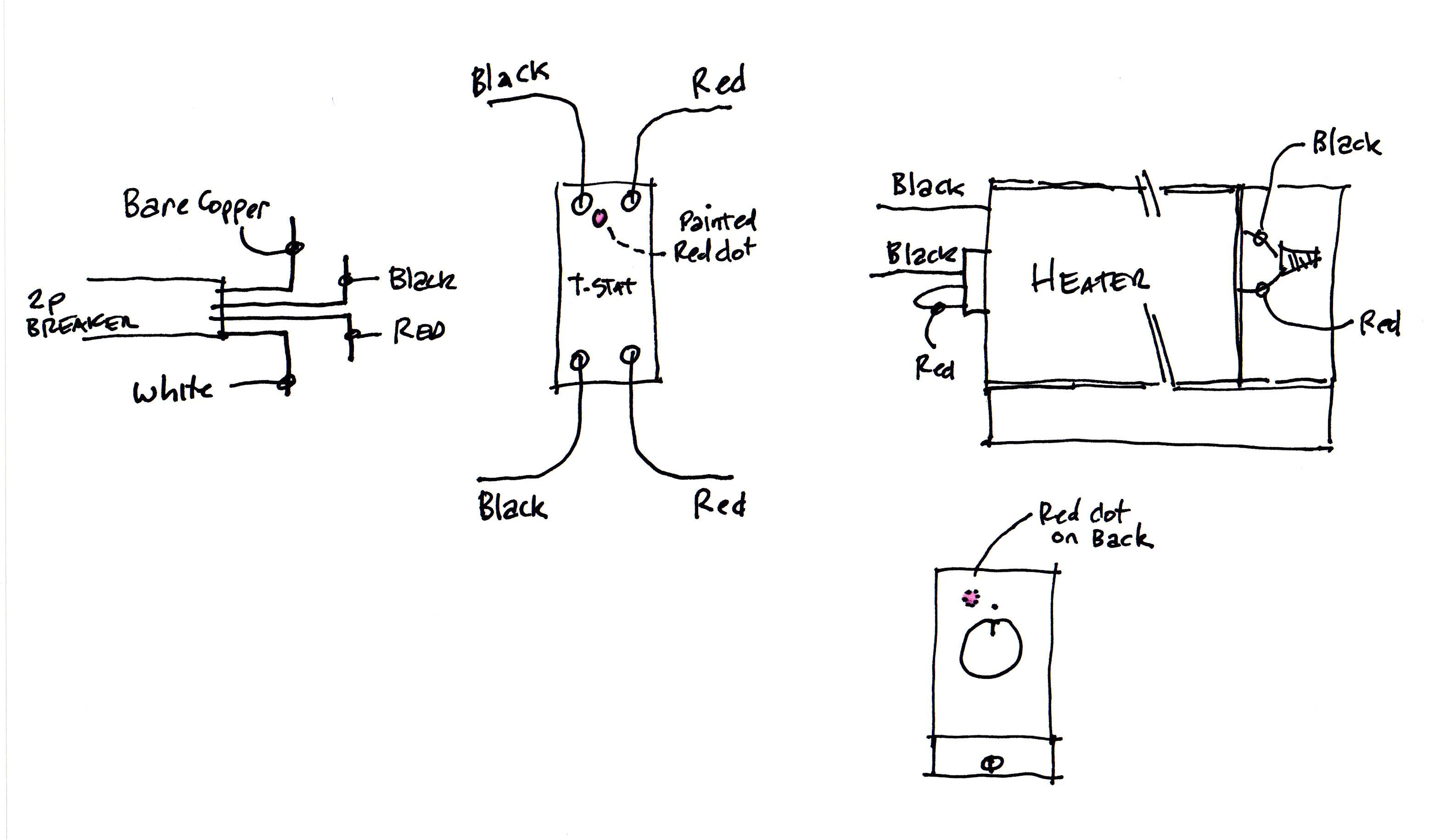 ta2awc thermostat wiring diagram wiring diagram table marley pump wiring diagram