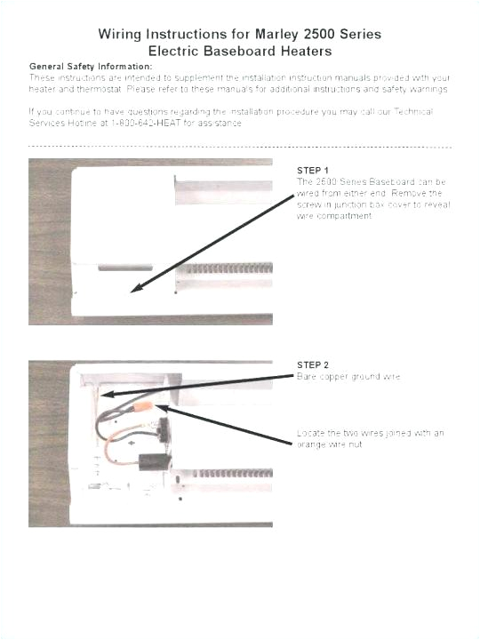 Marley Electric Baseboard Heater Wiring Diagram Diagram 240v Marley Wiring Plf1504da Wiring Diagram Article Review