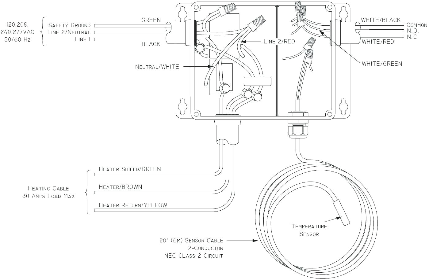 marley electric heater wiring diagram wiring diagram hostmarley wall heater wiring diagram wiring diagram preview marley