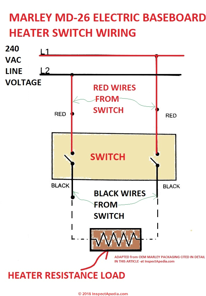 marley electric heater wiring diagram wiring diagram hostmarley electric heater wiring diagram wiring diagrams value marley