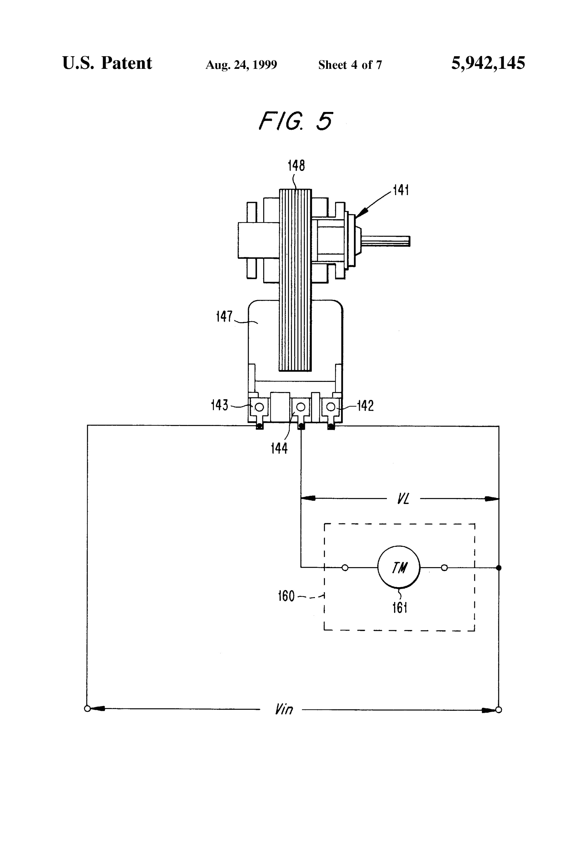 wiring diagram condenser fan motor valid ac new of mars 5
