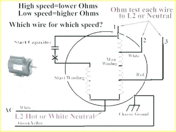 mars motors wiring diagrams wiring diagram toolboxmars motor 10464 wiring diagram hvac 21