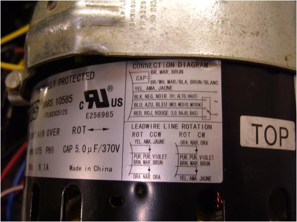 mars 10585 wiring diagram 2 sg dbd de u2022mars wiring diagram 4