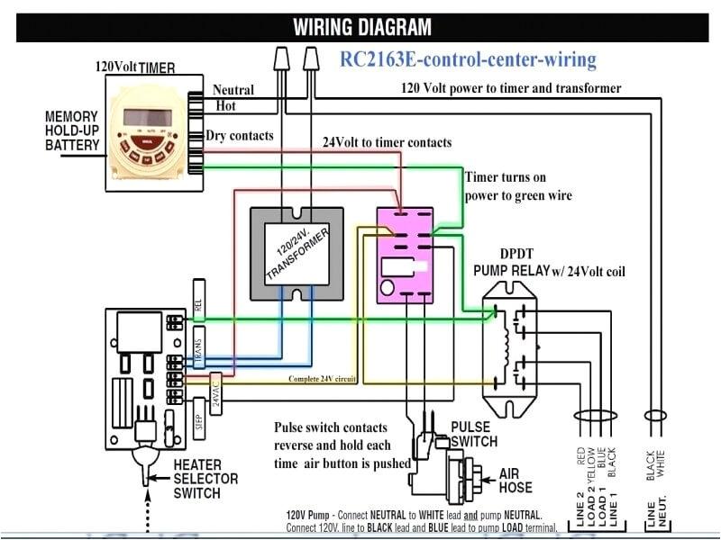 45 kva transformer wiring diagram gallery slerhfaceitsalon transformer wire diagram at tisza co