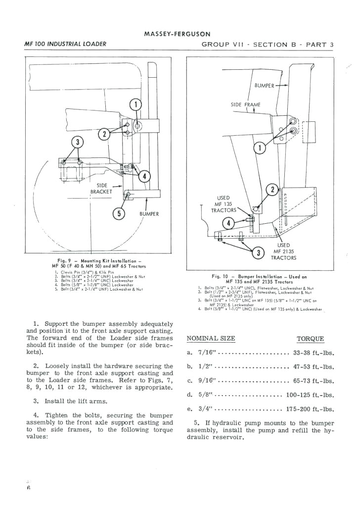 mf 135 wiring diagram ignition wiring diagram tractor ignition switch wiring diagram wiring diagram electrical wiring