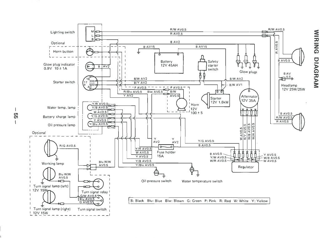 mf 135 wiring diagram wiring diagram trusted diagrams mf 135 fuel gauge wiring diagram