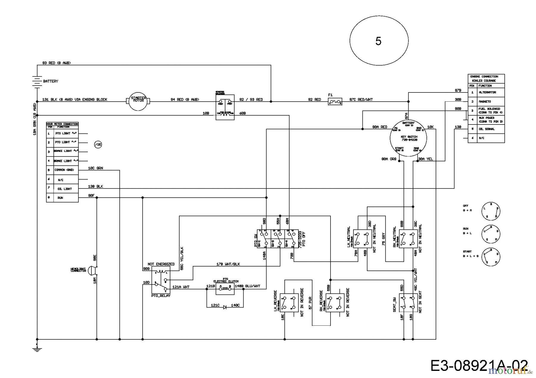massey ferguson 135 wiring diagram dynamo lovely massey ferguson 135 wiring diagram luxury mf 135 diesel wiring