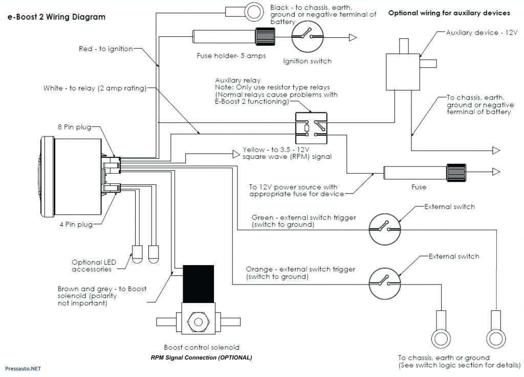 massey ferguson 135 wiring diagram dynamo best of massey ferguson 135 wiring diagram dynamo zookastar