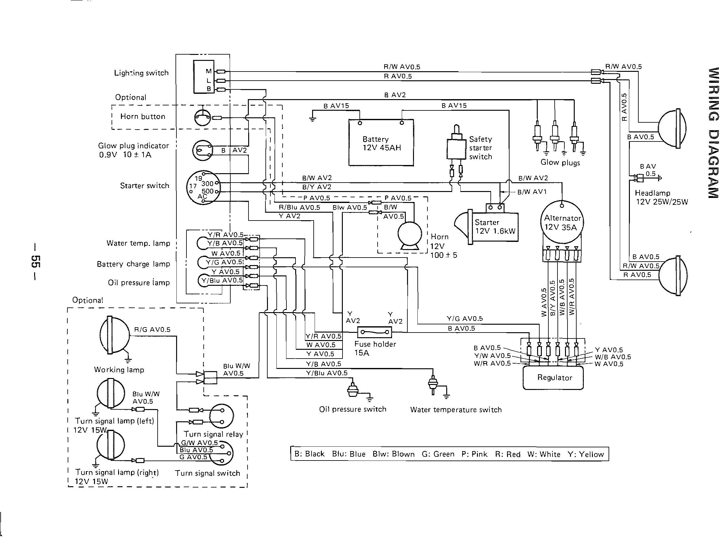 massey ferguson 135 wiring diagram dynamo lovely wiring diagram massey ferguson 573 schematics wiring diagrams