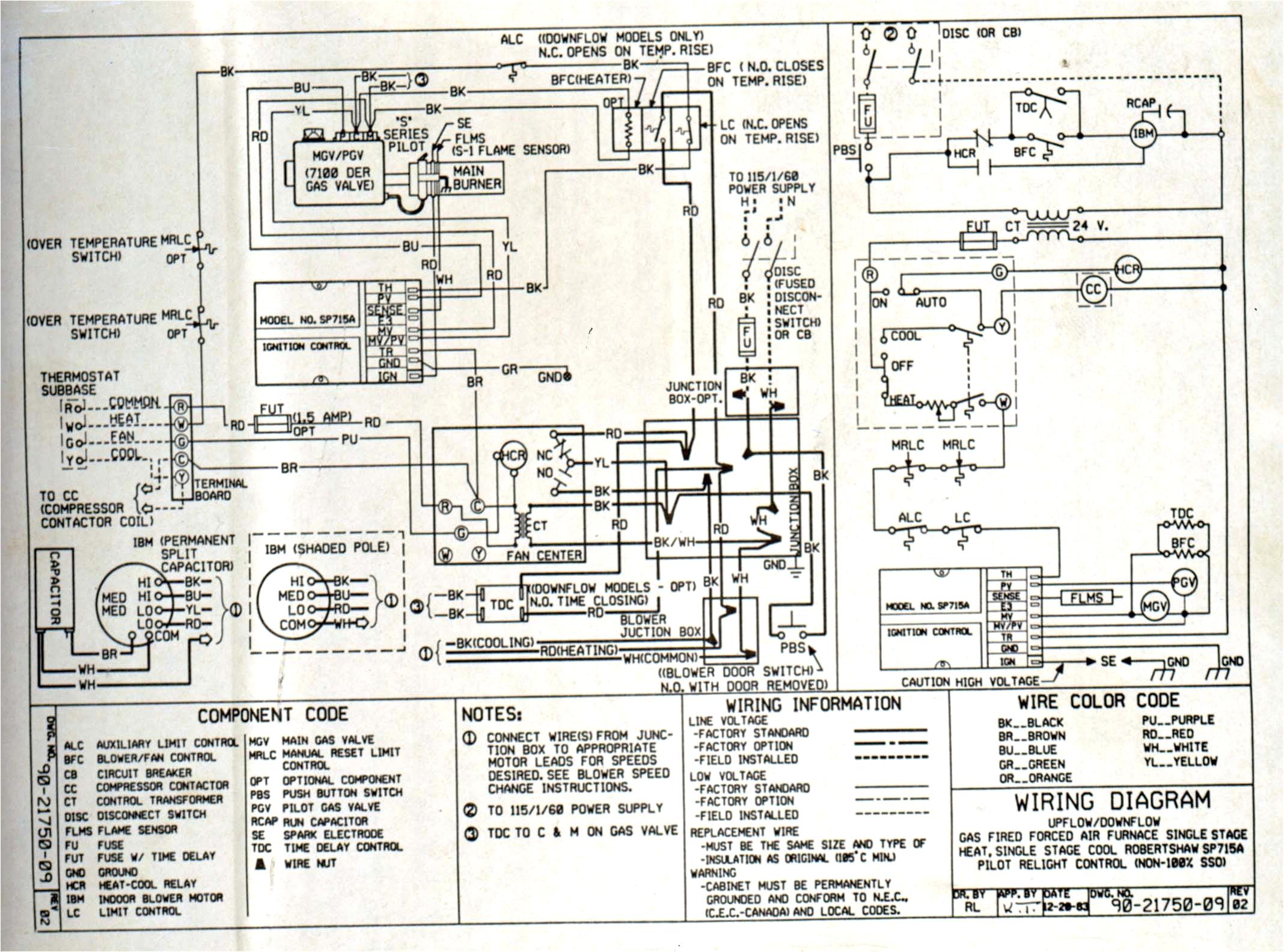 tractor dynamo wiring diagram new massey ferguson 135 wiring diagram alternator unique massey ferguson