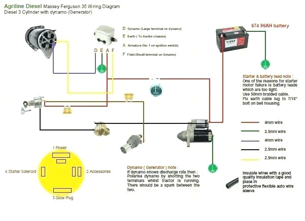 1995 s10 starter diagram wiring diagram technic 1995 s10 starter diagram