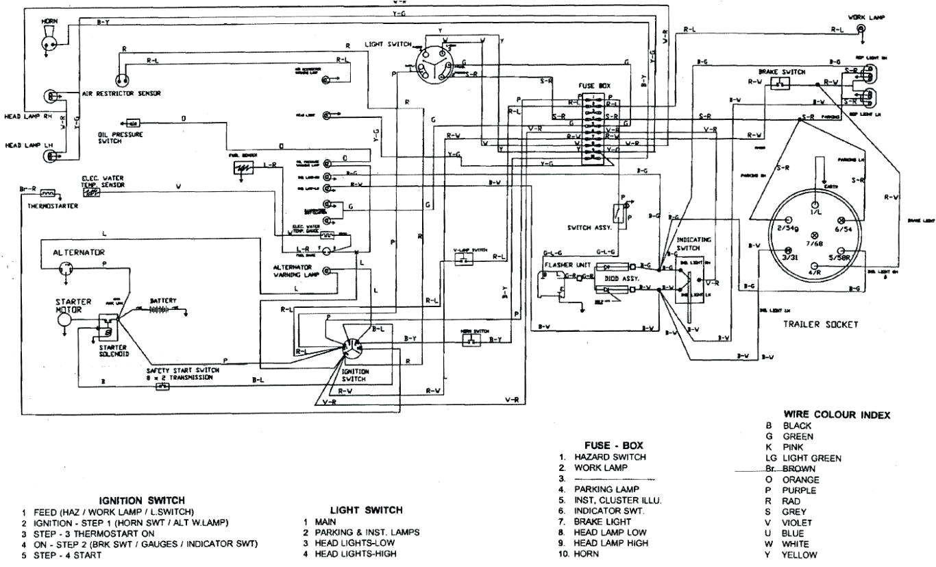 mf 245 wiring diagram wiring diagramsmf 245 wiring diagram data wiring diagram mf 245 wiring diagram