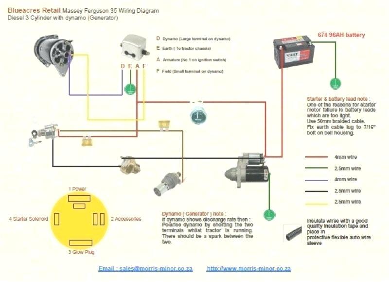 mf 135 wiring diagram wiring diagrams secondmf 135 wiring diagram wiring diagram split massey ferguson 135