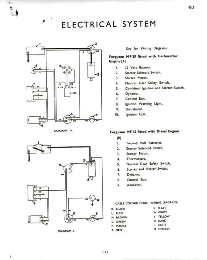 mf 285 wiring diagram tea wiring diagram blog u22 te wiring diagram wiring diagram massey ferguson