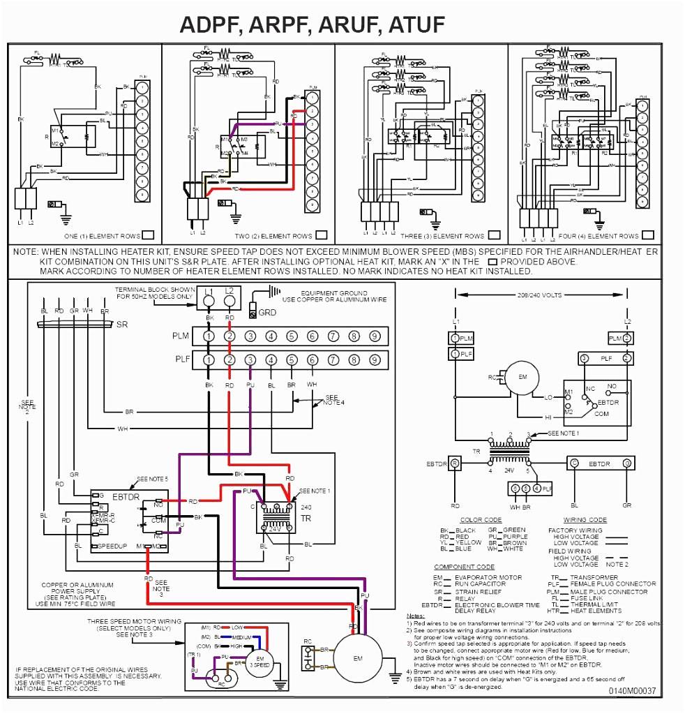 Masterbuilt Electric Smoker Wiring Diagram Masterbuilt Electric Smoker Wiring Diagram Best Of Goodman Air