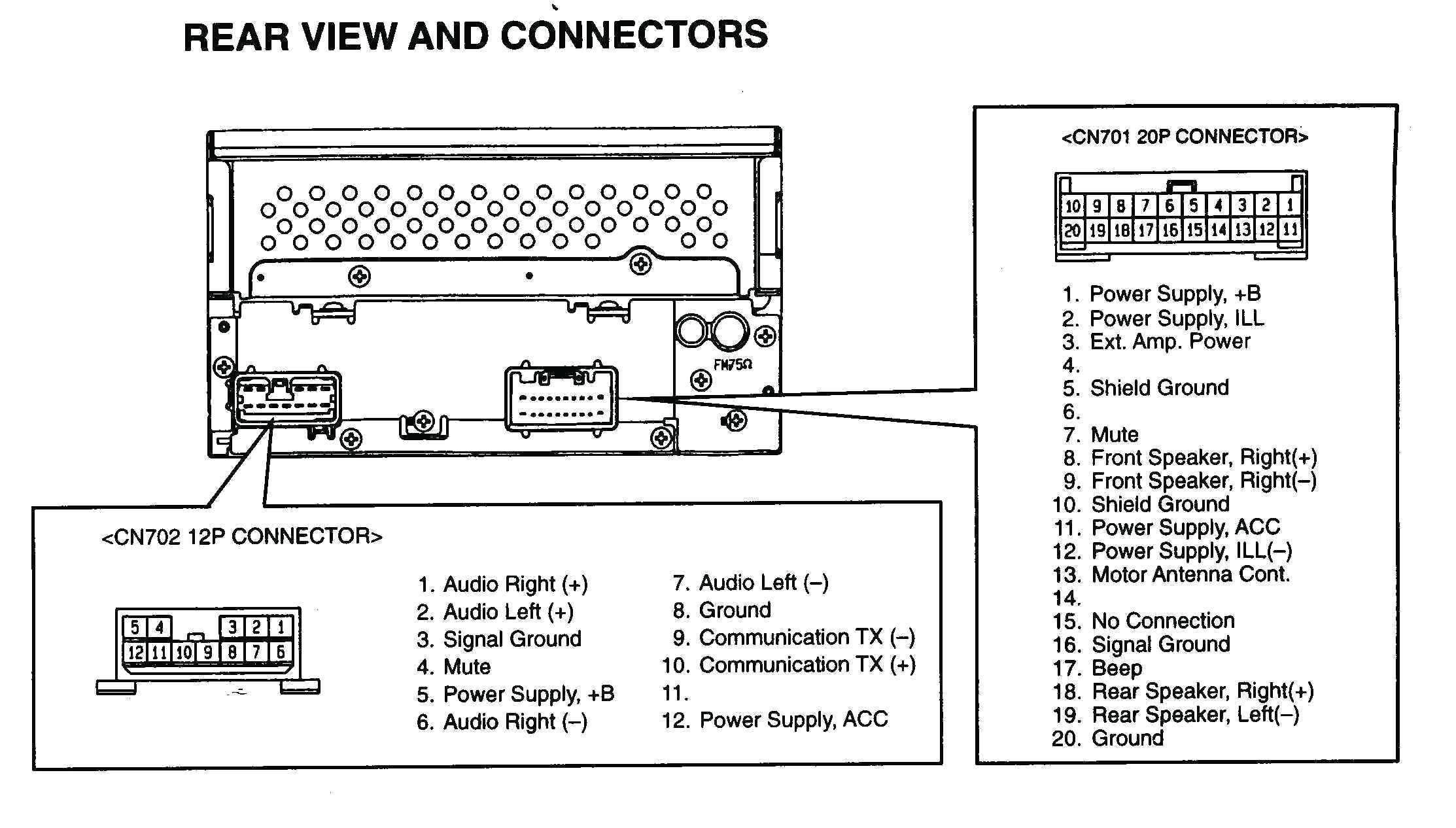 mazda 3 radio wiring wiring diagram centremazda 3 2006 wiring diagram wiring diagram datasource2004 mazda 3