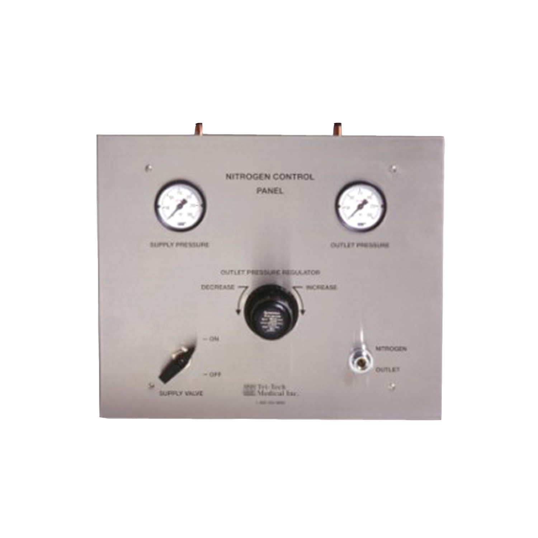 504 1 nitrogen control panels jpg