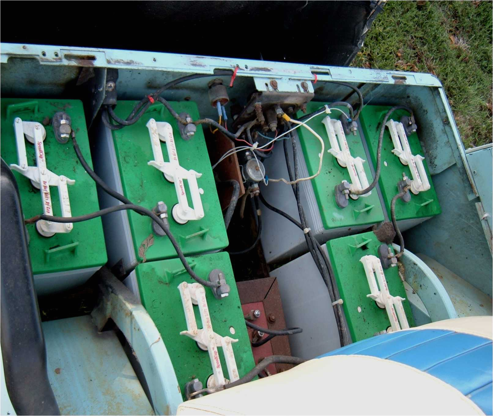 melex golf cart wiring diagram wiring diagram autovehicle melex battery wiring diagram