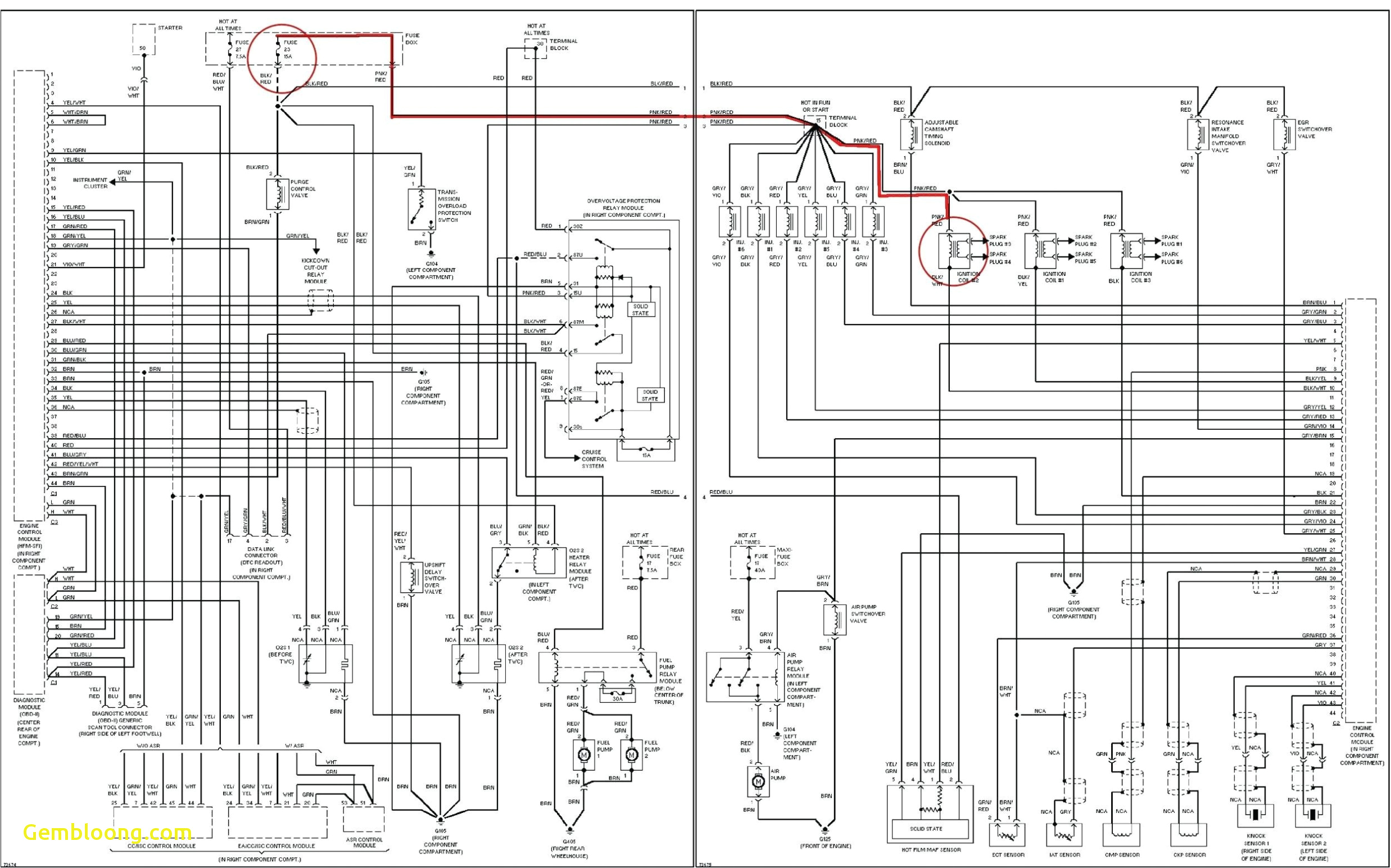 2001 mercedes slk k40 relay diagram in addition mercedes benz 1995slk 320 wiring diagram wiring diagram